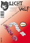 Lichtwolf Nr. 35