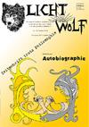 Lichtwolf Nr. 38