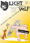 Lichtwolf Nr. 42