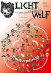 Lichtwolf Nr. 43