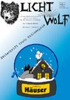 Lichtwolf Nr. 48