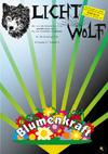 Lichtwolf Nr. 49