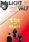 Lichtwolf Nr. 51