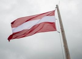 flagge-grossglockner-hochalpenstrasse