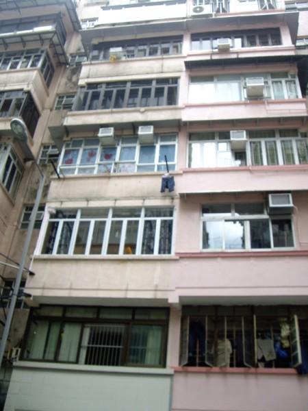 רחוב היוון 2-30