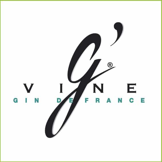 G'Vine selecciona al mejor Bartender del Mundo