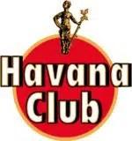 Cuba abre nueva fábrica de ron de su marca insignia 'Havana Club'