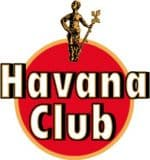 Venta de Ron Havana prohibida en USA
