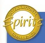 Premios ISC 2009 – Licores