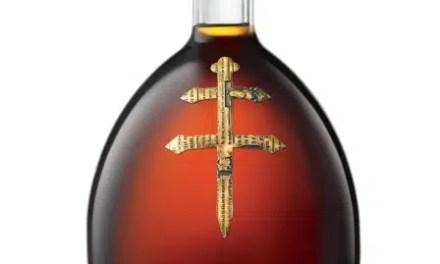 Bacardi se lanza al mercado del Cognac