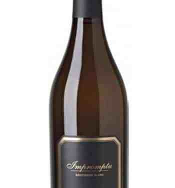 Un vino de Requena es el mejor blanco de España