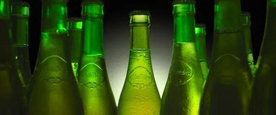 Mitos y Verdades sobre la cerveza