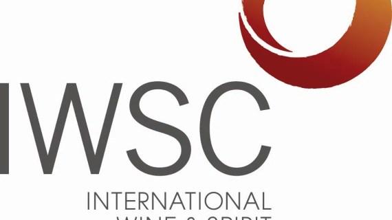 Premios ISC2012 Ginebra