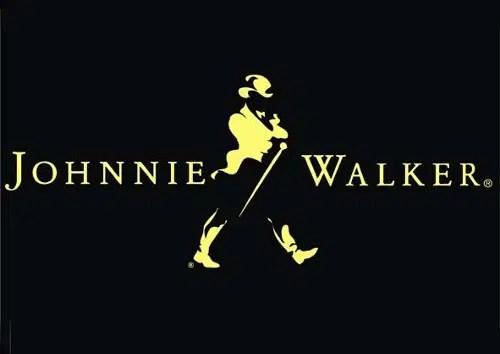 Recupera la vista bebiendo Johnnie Walker 12 Años