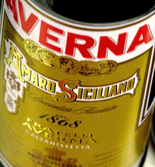 Campari compra Averna por 103 Millones