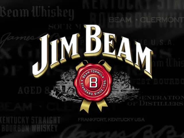 Europa aprueba la compra de Beam por Suntory