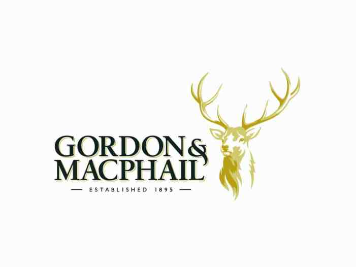 Gordon & Macphail lanza Glen Grant de 66 años