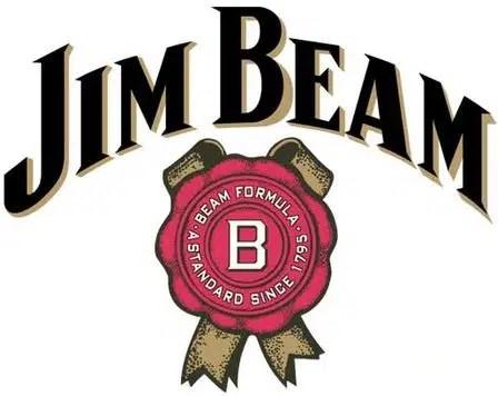 Bean Suntori anuncia lanzamiento de Jim Bean Bounded