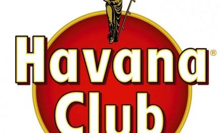 Havana Club vuelve la guerra de la marca
