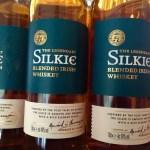 Nueva Destilería en Irlanda y su Whiskey Silkie