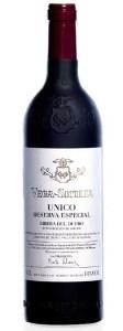 Vega-Sicilia-Reserva-Especial Vinos