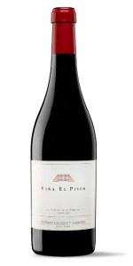 el-pison vinos