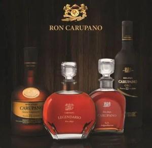 Ron Carúpano 1