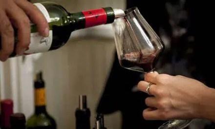 La Guía Vinos Gourmet reconoce a los mejores vinos de 2021 (Parte 1)