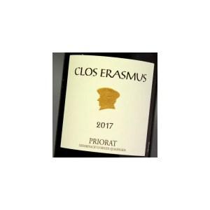 clos-erasmus-2017 Guía Vinos Gourmet