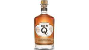 Don Q Gran Reserva XO