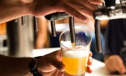 Tendencias en el mercado del alcohol