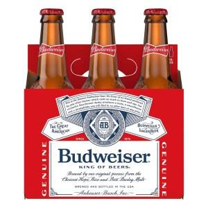 ventas online de cervezas 1