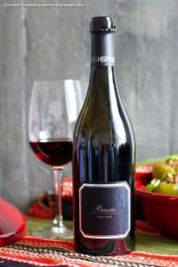 vinos de Hispano Suizas Win Up 2