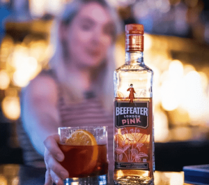 Beefeater-gin 2