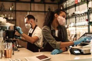 Diageo apoya a restaurantes y bares