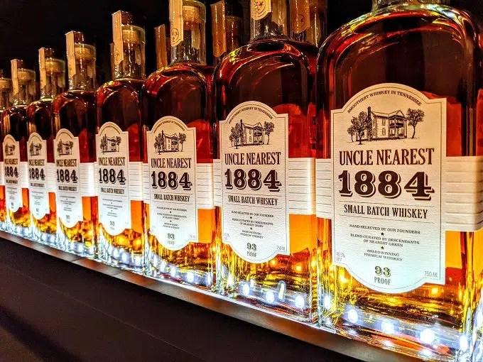 Whisky americano: inversiones y sus desafíos (Parte 3)