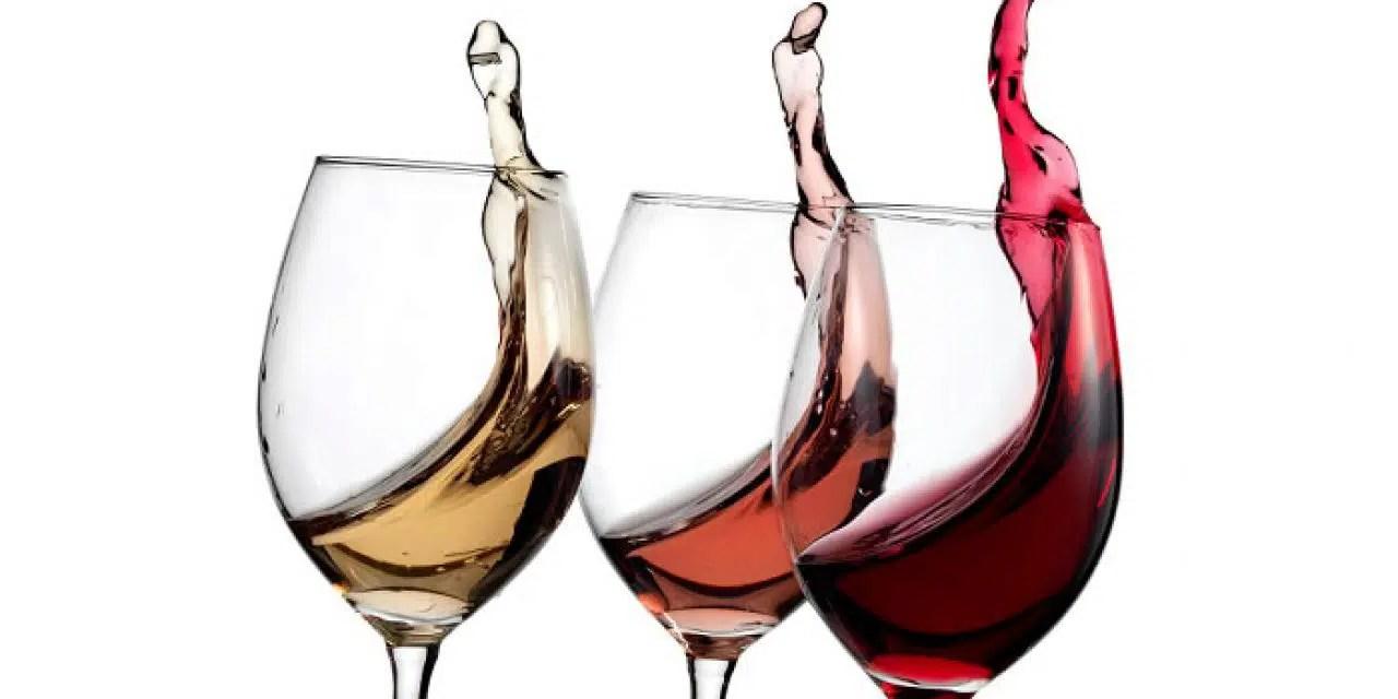 El vino: la importancia de los sentidos en la cata (Parte 1)