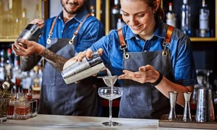 Diageo y el programa Raising The Bar en México