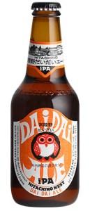 kiuchi-brewery-dai-dai-ale_