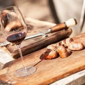 Finca La Anita: 72 hectáreas dedicadas al buen vino 1