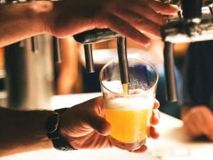 mejores cervezas artesanales del país