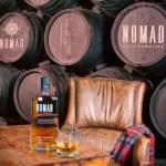 Whisky de jerez y su maduración en un periodo de 6 a 24 meses