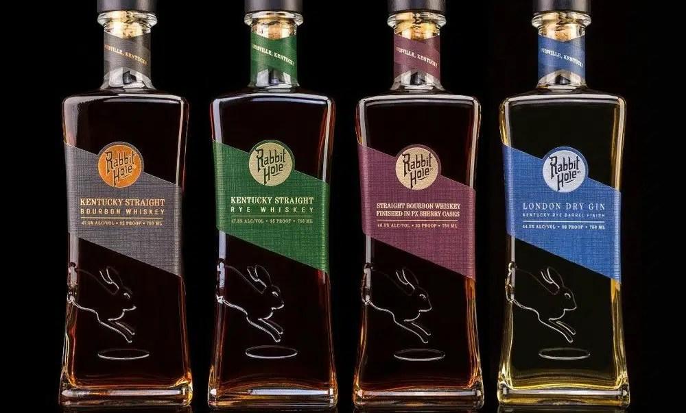 Whisky americano: inversiones y sus desafíos (Parte 2)