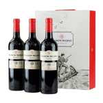 Ramón Bilbao: pack de 6 botellas del Reserva 2015