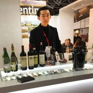 vinos-argentinos-en-china 3
