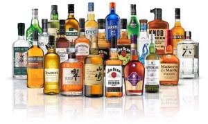 whisky americano 3