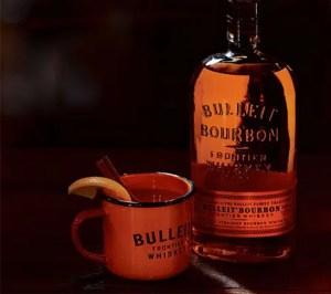 whisky americano 4