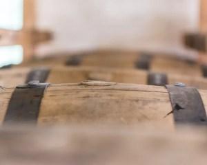 Crafty Distillery