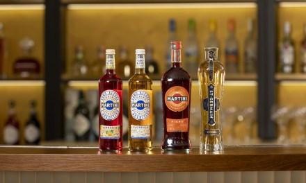 Bacardí: ventas de bebidas sin alcohol crecerán 5 veces