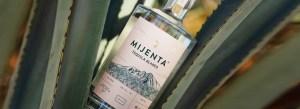 Mijenta Blanco, un tequila artesanal excepcional